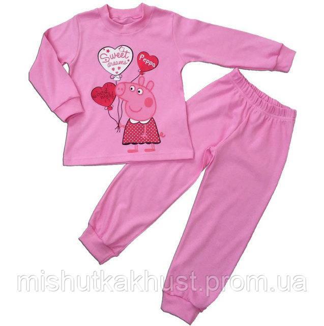 75c051acce67 Пижама для девочки