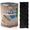 Краска с молотковым эффектом Mixon Хамертон-810. 2,5 л