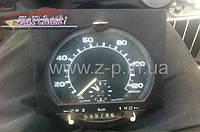 Аналоговый  автомобильный тахограф Kienzle D 7730 VS, 24 В