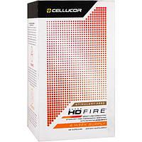 Cellucor, Super HD Fire, без стимуляторов, 56 капсул