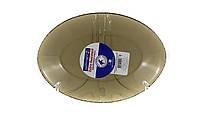 """Блюдо Стеклянное Liuminarc """"Амбьянте Эклипс"""" (L5182), фото 1"""