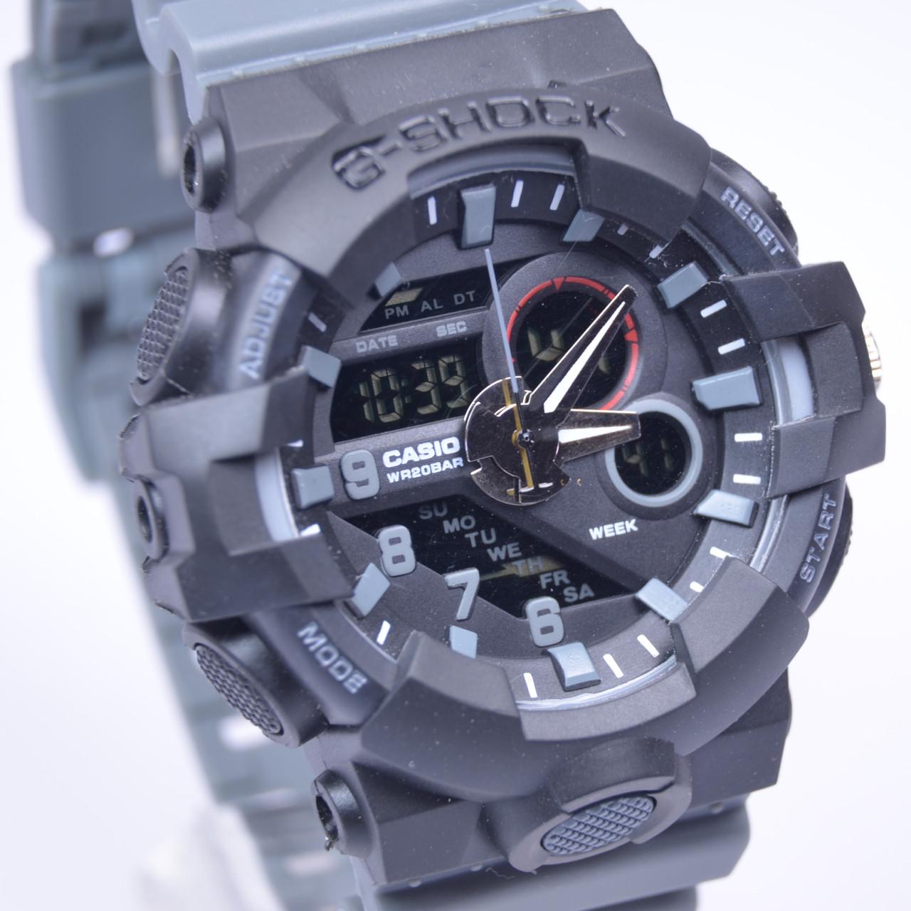 Часы наручные типа g shock самые дорогие часы наручные ссср