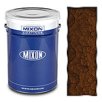 Фарба молоткова Mixon Хамертон-520. 17 кг, фото 1