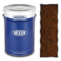 Краска молотковая Mixon Хамертон-520. 17 кг