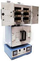 Сушильный шкаф лабораторный МО-212, фото 1