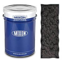 Краска с молотковым эффектом Mixon Хамертон-720. 17 кг