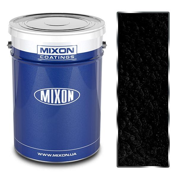 Краска с молотковым эффектом Mixon Хамертон-800. 17 кг