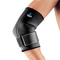 Ортопедический локтевой ортез Oppo 1080B (США)