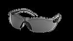 Защитные очки Husqvarna Sun