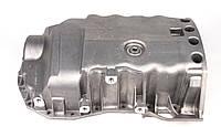 Маслянный поддон на Renault Trafic 1.9 dCi с 2001...Metalcaucho (Испания), MC05496