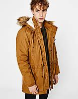 Bershka мужская одежда 2016