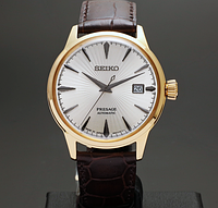 Seiko Presage Coctail Time Automatic SRPB44-JAPAN, фото 1