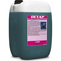 Средство для очистки салона ATAS DETAP 10кг