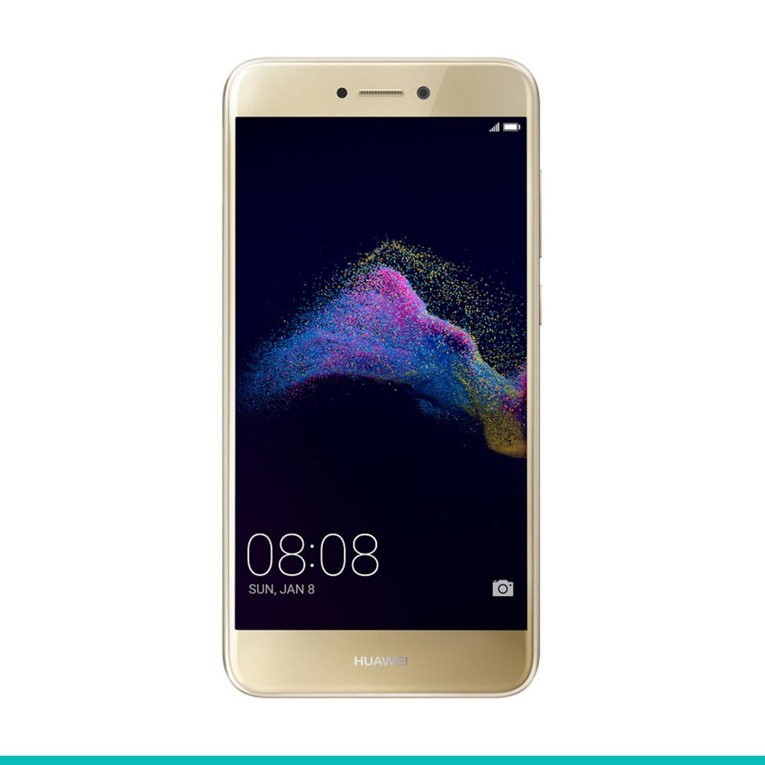 Смартфон Huawei P8 Lite 2017 PRA-LA1 3\16 (Международная версия) Б/у