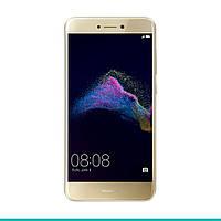 Смартфон Huawei P8 Lite 2017 PRA-LA1 3\16 (Международная версия) Stock