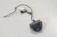 Камера заднего вида Subaru Tribeca B9, 2007, 86267XA02A