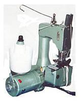Машинка мешкозашивочная Модель - GK 9-2