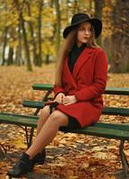 Pimkie женская одежда осень-зима новинка!