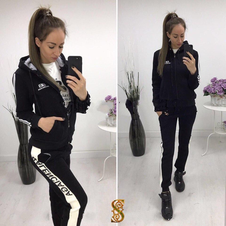 59b46241871e Костюм женский спортивный в расцветках 30575  Интернет-магазин ...