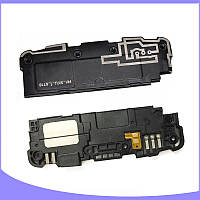 Антенный модуль с полифоническим динамиком в сборе для LG D820, D821 Google Nexus 5 Original