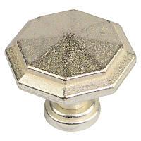 Ручка Bosetti Marella CL 24471.01.030 серебро