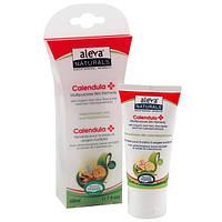 Aleva Naturals, Calendula + Multipurpose Skin Remedy, 1.7 fl oz (50 ml)