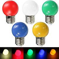 Лампа для Новогодней Уличной Внешней Ретро Винтажной Гирлянды Белт Лайт Belt Light E27