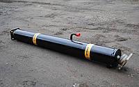 Гидроцилиндр подъема кузова Камаз 5511-8603010, Гидроцилиндр камаз совок