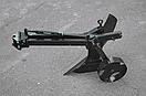 """Плуг для мототрактора и тяжёлых мотоблоков """"Премиум"""", фото 3"""