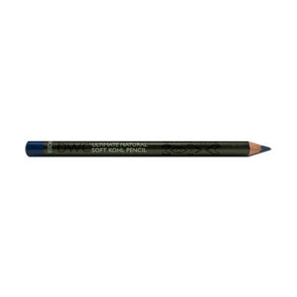 Beauty Without Cruelty, Super Soft Kohl Pencil, Delft Blue, 0.04 oz (1.2 g)