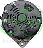 Генератор МТЗ-3022 (2800 Вт, 28 В), фото 2