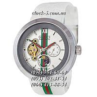 Женские часы ролекс механические интернет магазин