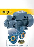 Поверхностный насос QB 60 P Насосы плюс оборудование