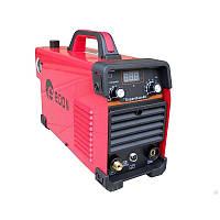Плазморез Edon EXPERTCUT-40, глубина чистого реза 10-15 мм, напряжение 220 V,дисплей