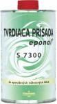S 7300 EPONAL (добавка-отвердитель эпоксидных лакокрасочных материалов)