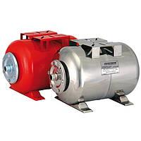 Гидроаккумулятор горизонтальный Sprut HT 24
