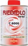 C 6000 CERED (растворитель нитроцеллюлозных лакокрасочных материалов)