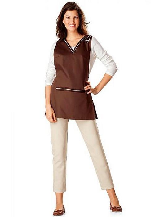 Одежда для персонала