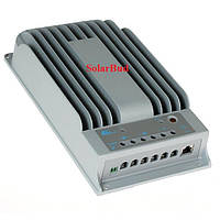 PV Контролер заряду для сонячних батарей Tracer-3215BN 30А 12/24V