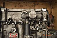 ТНВД 1310221 (топливный насос высокого давления ) euro 2