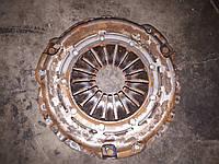 Корзина сцепления Renault Trafic 2.0/2.5 dci 03->14 Оригинал б\у 8200828444