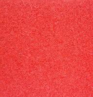 Premium Expocarpet LATEX выставочный