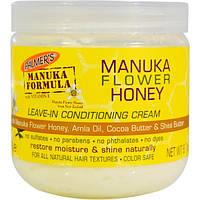 Palmer's, Manuka Flower Honey Leave-in Conditioning Cream, 6.7 oz  (190g)