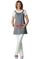 Стильная униформа для персонала для женщин