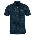 Рубашки мужские (под заказ)