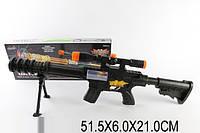 Снайперская винтовка 0768-8A (1522031)