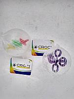 Игрушка для котов Мяч сюрприз СROCI  C6098077