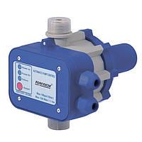 Контроллер давления EPS-II-12