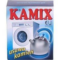 Средство для удаления накипи Kamix, 150 г (2 х 75 г), (Польша)