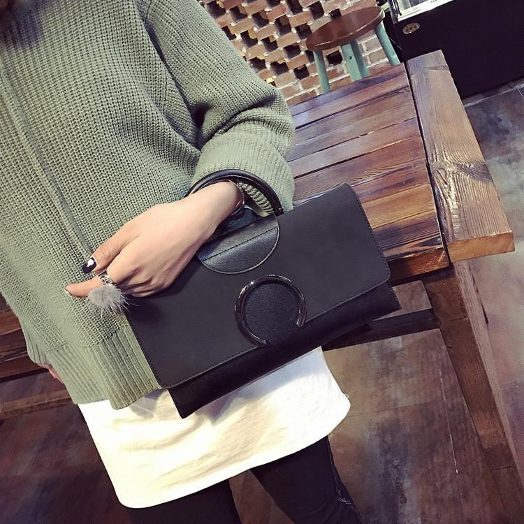 Женская сумочка CC4004
